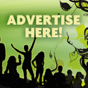 advertise-here-4