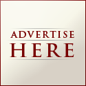 advertise-here-5