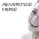 advertise-here-7