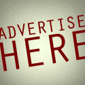 advertise-here-8
