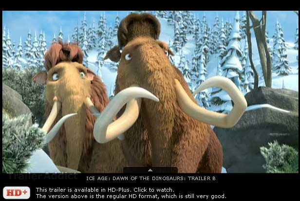 ice-age-trailerb