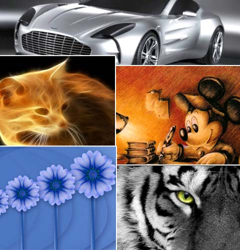 50sites_wallpapers